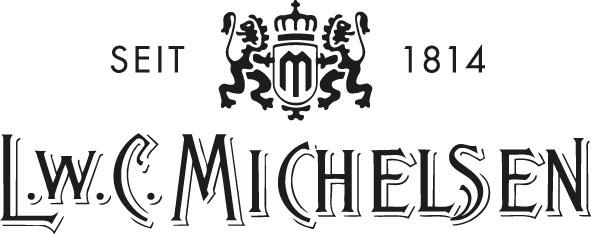 L.W.C. Michelsen