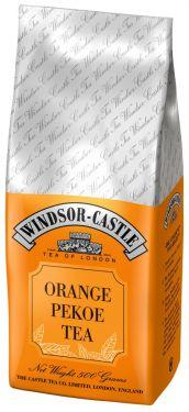 Orange Pekoe Tea 500g Tüte