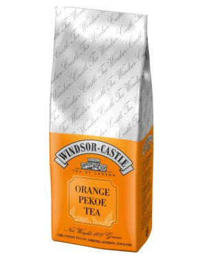 Windsor-Castle Orange Pekoe Tea 100g