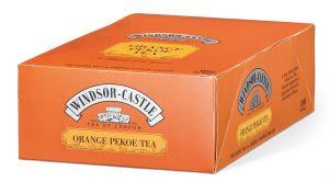 Orange Pekoe Tea 100 Beutel