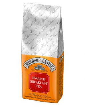 Windsor-Castle English Breakfast Tea 100g