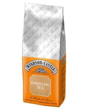 Darjeeling Tea 100g Tüte