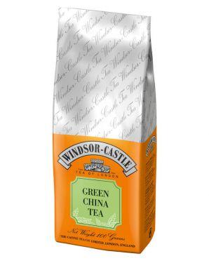 Windsor-Castle Green China Tea 100g