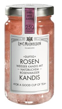 Rosen-Kandis 250g
