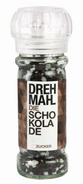 DREHMAHL© SCHOKOLADE, 75g