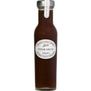 Wilkin & Sons 'Tiptree' Steak Sauce 260ml
