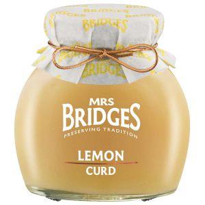 Zitronen Creme – Traditioneller englischer Brotaufstrich.