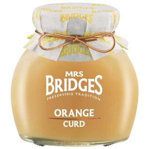 Original englische Orangen Creme.