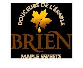 Brien