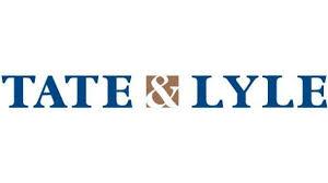 Tate + Lyle